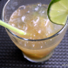 Happy Hour: Braziliaanse Caipirinha