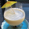 Happy Hour - Piña Colada