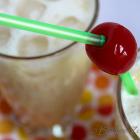 Happy Hour: Piña Moclado - een alcoholvrije piña colada