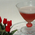 Happy Hour: Mary Pickford Cocktail
