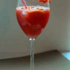 Happy Hour - Bloody Blossom