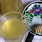 Happy Hour - Mulsum - wijn van de romein